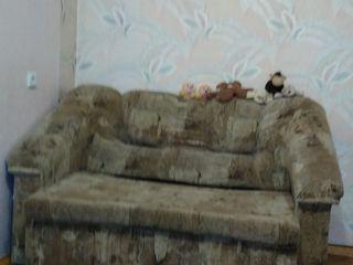 сдам 1 комнатную квартиру,130 евро в месяц