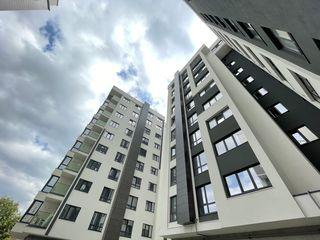 Apartament in complexul SV -Lux