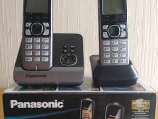 Panasonic originale Germania.