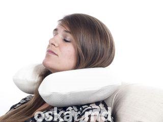 Подушка для шеи - Travel