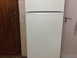 Отличный холодильник!