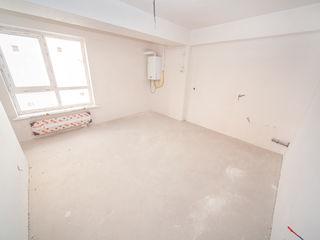 Spre vinzare apartament cu 2 camere separate/ etaj 2/ sec.Centru,str.N.Testemiteanu!