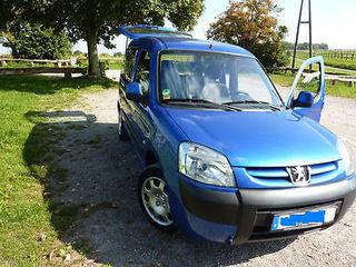 Citroen-Peugeot noi si b/u