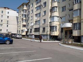 Apartaent cu 2 camere in  or. ialoveni - centru