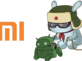 Repararții în complex a telefoanelor Meizu, Xiaomi