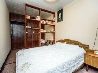 Se vinde apartament cu 3 camere, str. Hristo Botev!