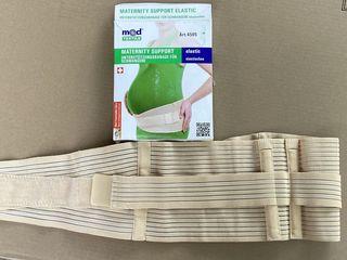 Centura corset pentru gravide insatcinate