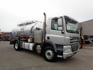 Daf CF 85460-11000 л.