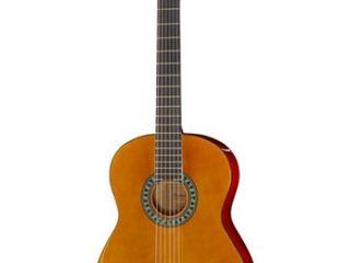 Гитара для детей и подростков Startone CG-851 NT. Доставка по всей Молдове. Оплата при получении.