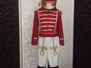 Самые красивые карнавальные костюмы в Кишиневе!!!