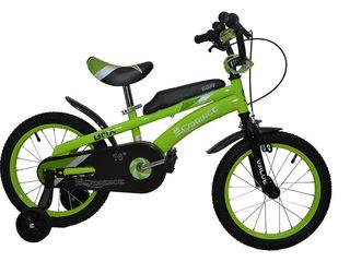 """Biciclete pentru copii value prince 16"""""""