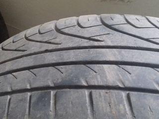 Диски  с шиной