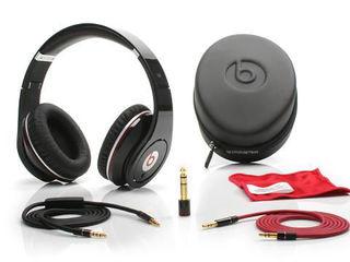 Studio 1.0 Beats- 50 Euro