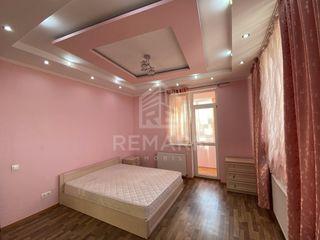 Chirie  Apartament cu 2 camere, Centru ,  str. N.Testimitanu , 350 €