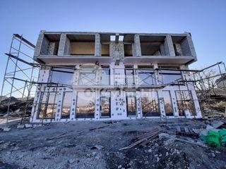 Duplex spre vânzare, 200 mp, Durlești, 100000 €