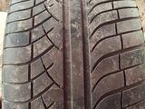 275/40 R20 Michelin 2 штуки , 275 40 20