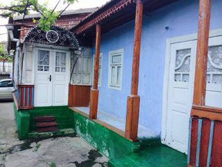 Продаётся дом/vindem casa in criuleni , 35km chisinau.