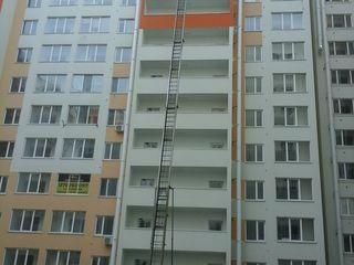 Avto-lift 31m предлогаю умное перемешение строи материала с 1-14  етажи