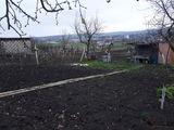 Продам земельный участок под строительство дома/ vand teren pentru constructia casei