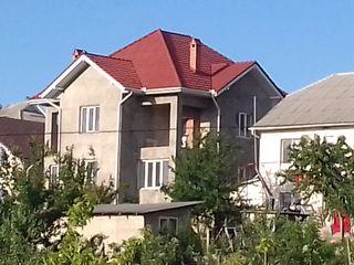 Casa 79000 euro