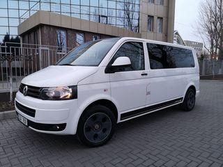 Транспортер дешевле авто запчасти транспортер т5
