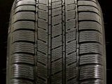 245/50r17michelin pireli