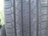 235/55/18 Michelin