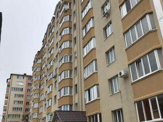 Apartament de vanzare/ квартира на продажу