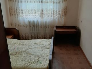 Сдам квартиру в центре г. Единцы