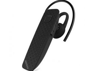 Casti Bluetooth noi,garantie,livrare,credit Bluetooth-гарнитуры новые,доставка,Кредит
