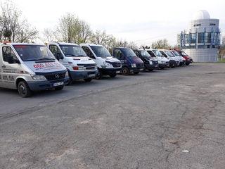 Эвакуатор  evacuator tractari auto evacuator Chisinau.Balti.Cahul.Orhei.Vama Sculeni.Leuseni