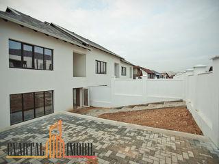Spre vânzare casă de tip duplex în sectorul Durlesti, str. Rezistentei. 69 900 €