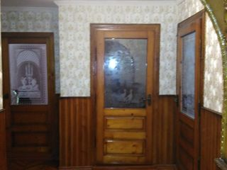 Apartament spațios cu 4 camere, Briceni