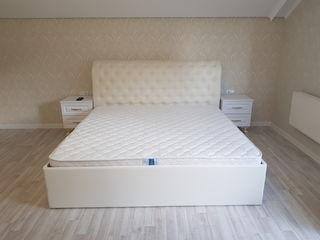 Dormitoare, кровати с усиленным каркасом