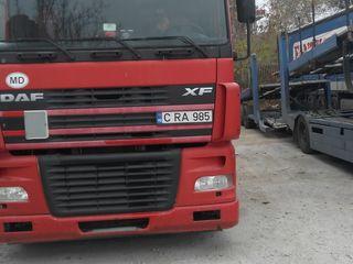 Daf XF95-430