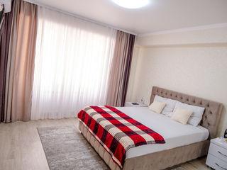 Apartament cu 1 odaie, confortabil, curat, in centru Str. Lev Tolstoi 43A
