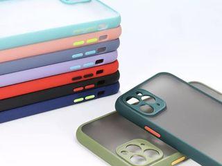 Huse 99 lei iphonex/xr/xsmax/11/11pro/11promax/12/12promax Samsung Xiaomi