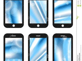 Экраны дисплей тачскрины для телефонов asus, lenovo, huawei,samsung и другие