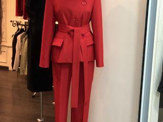 Croitorie-Atelier Fashion Style in Chisinau- haine si rochii pe comanda