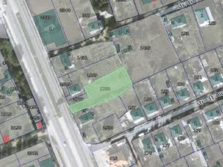 M2-Vînzare, Teren pentru construcție, rn. Criuleni, sat. Măgdăcești, Preț-34500
