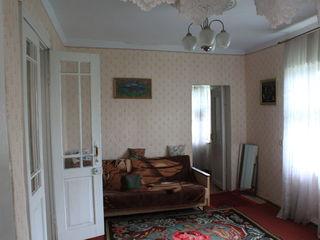 Продаеться дом, с баней, летняя кухня, 8 соток земли 16000