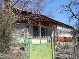 Vind casa in centru in Criuleni
