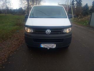 Volkswagen Transporter  103/140