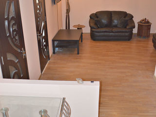 Posibil in rate - prima casa-2 dormitoare+bucatarie cu living =78m2
