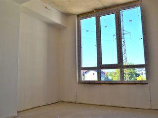 Prezentare online !!! 11500 euro prima rată, 2 dormitoare+living ! posibil în rate pentru 10 ani!