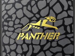 """Apacer AS340 Panther 240GB 2.5"""" SATAIII (В упаковке)"""