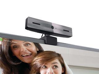 Веб-камера для ТВ Philips PTA317/00