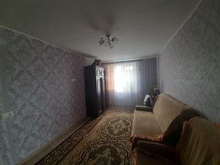Se vinde apartament în microraionul dacia(curculeovca)