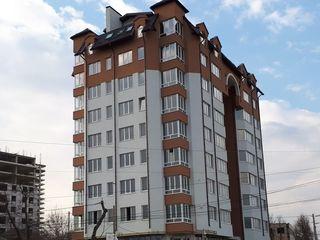 Apartament 75m2 or.Singera