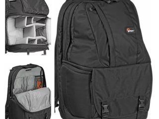 Lowepro Fastpack 350 DSLR Backpack